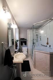 mount airybathroom traditional and classic 1930 u0027s bathroom renovation