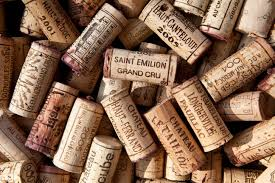 wine corks fun ways to repurpose your wine corks the new yorker