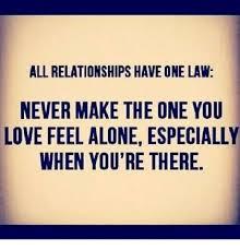 Feeling Lonely Memes - 25 best memes about feeling alone feeling alone memes