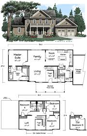 most popular floor plans 34 best popular plans images on pinterest house floor plans