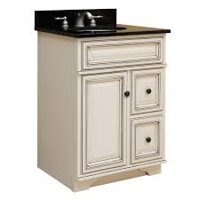 24 bathroom vanity with drawers my web value