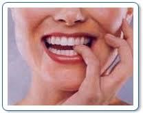 goody bands for teeth faq teeth gap