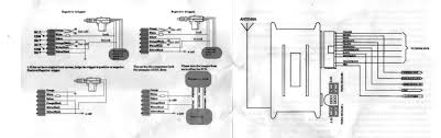wiring diagrams remote starter the wiring diagram throughout viper