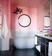 bathroom paint ideas and inspiration photos architectural digest
