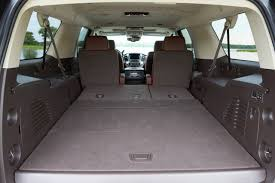 chevrolet suburban 8 seater interior 2017 chevrolet suburban warning reviews top 10 problems