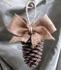 35 rustic diy ornaments ideas diy