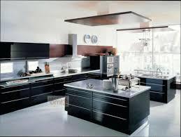 meuble cuisine portugal achat meuble cuisine achat meuble cuisine portugal achat meuble