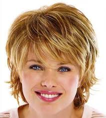 short hair styles for women 55 and overweight 3 hairstyles for overweight women with oval faces hairstyle for