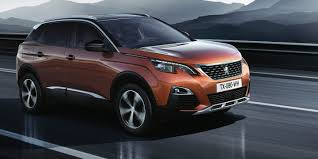 peugeot citroen cars peugeot citroen australia gets new managing director new pr under