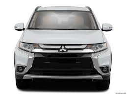 white mitsubishi outlander mitsubishi outlander 2016 gls in uae new car prices specs