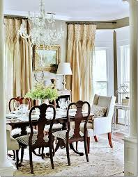 Putting Curtain Rods Up How To Hang Curtain Rods On Windows With Decorative Molding