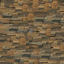 Wooden Wall Panels by Wood Wall Panels Texture Seamless 04620