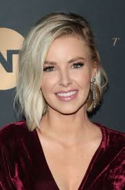 ariana madix hair extensions image result for ariana madix haircut hair pinterest haircuts