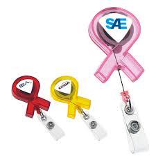 imprinted ribbon custom imprinted ribbon badge holders name badge holders