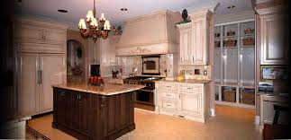 Custom Home Designers Kitchen Benefits You Can Expect From Huntsville Custom Home