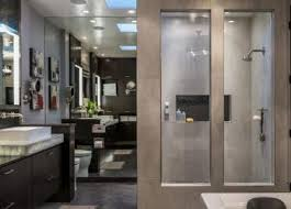 bathroom addition ideas bathroom amazing ofter decor ideas great design with amusing