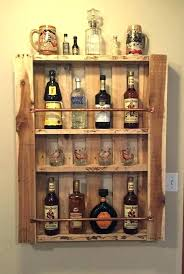 Small Bar Cabinet Furniture Small Bar Furniture This Is The Bars And Liquor Cabinets Category