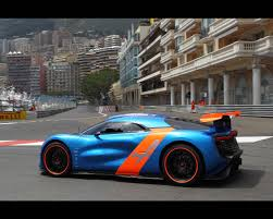renault alpine a110 renault alpine a110 50 concept 2012 50 years anniversary of