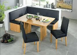 dining room tables with bench kitchen corner bench plans kitchen decoration ideas blog corner