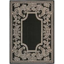 Indoor Outdoor Rugs Home Depot by Martha Stewart Living Outdoor Rugs Rugs The Home Depot