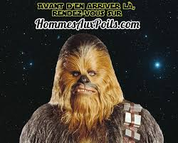Chewbacca Memes - awesome 20 chewbacca memes wallpaper site wallpaper site