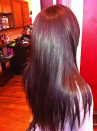 how to get cherry coke hair color 119 best hair by me images on pinterest love this beach waves