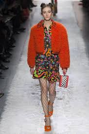 indian halloween costumes 2012 party city jeremy scott fall 2017 ready to wear collection vogue