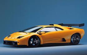 top lamborghini cars top 10 most beautiful lamborghini cars created