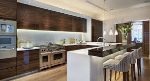 awesome kitchen design with range cooker 90 on modern kitchen