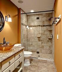 walk in shower ideas for bathrooms outstanding bathroom corner walk shower ideas rcelain futuristic