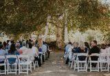 wedding venues in southern california 5000 wedding venues southern california 5000 garcinia cambogia home