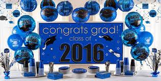 graduation decorations graduation centerpieces party city canada