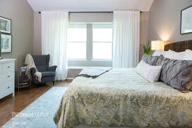 Simple Bedroom Design Ideas From Ikea Studio Room Ideas Ikea Studio Apartment Room Dividers The Best
