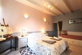chambre d hote muzillac chambre d hote pour 4 personnes 58 images chambre d 39 hôtes
