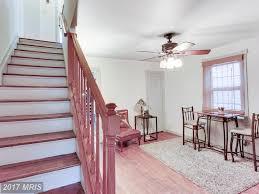real estate pending 828 division ave ne washington dc 20019
