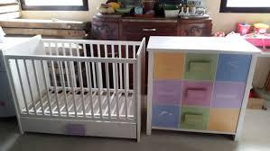 achetez chambre bébé vends occasion annonce vente à monéteau 89