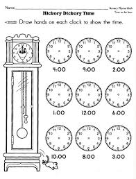 free worksheets time worksheets for grade 3 online free math