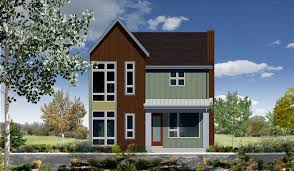 farmhouse plan modern farmhouse plan for sale longmont co trulia