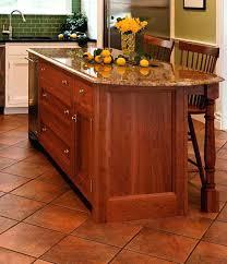 custom kitchen islands for sale kitchen islands on sale mydts520 com
