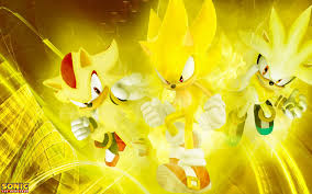 wallpaper bunga warna orange 248 sonic the hedgehog hd wallpapers background images wallpaper