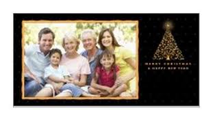 photo insert christmas cards insert photo christmas cards deal with walgreens photo coupon code