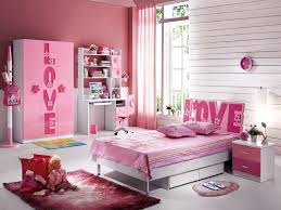 best 25 pink kids bedroom furniture ideas on pinterest pink