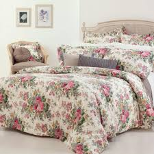 quilt covers at spotlight which are stylish and contemporary