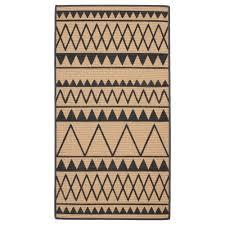 carpet runners u0026 small rugs ikea ireland