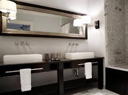Two Sink Vanity Home Depot Bathroom Cabinets Home Depot Bathroom Free Standing Bathroom