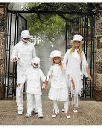 Kids Mummy Halloween Costume Mummy Costume Kids Kids Mummy Costume Costume