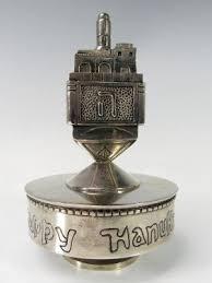 musical dreidel 288 best dreidles dreidels images on hanukkah bronze