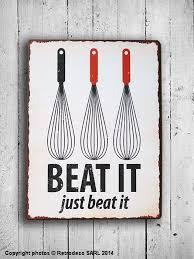 plaque d馗orative cuisine plaque d corative cuisine 37 best enseigne ancienne images on