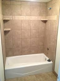 bathroom tub surround tile ideas bathtub tile surround bathtub with tile surround bathtubs bathtub