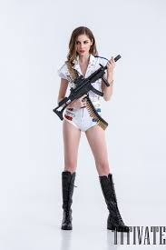 military discount halloween horror nights online get cheap womens military costume aliexpress com alibaba